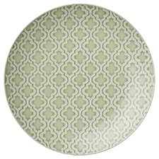 Abella 27 cm Lunch Plate