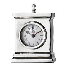 Clotilde Alarm Clock