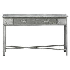 Ednina Console Table