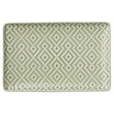 Abella Tray (Set of 2)