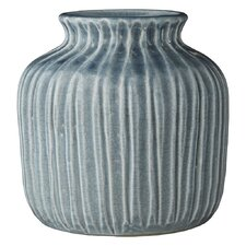 Vase Pearla