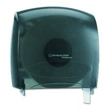 Professional* In-Sight Jrt Jr. Jumbo Tissue Dispenser