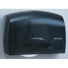 Professional* In-Sight Coreless Jrt Tissue Dispenser