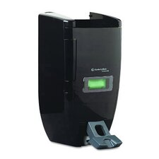 Professional* In-Sight Sanituff Push Dispenser