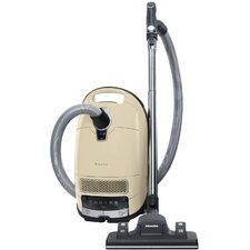 Complete C3 Alize Vacuum Cleaner