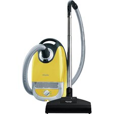 Complete C2 Limited Edition Vacuum Cleaner