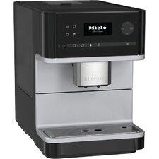Automatic Espresso Maker