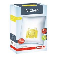 Air Clean Filter Bag