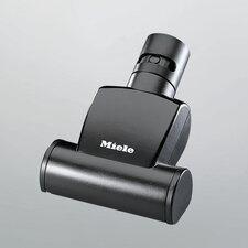 Handheld Turbobrush