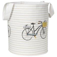 Bicicletta Small Hamper