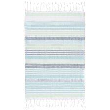 Hammam Stripe Towel