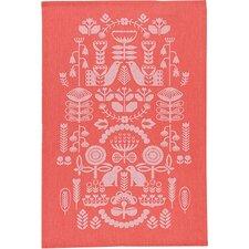 Folklore Towel (Set of 2)