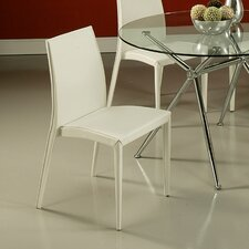 Borghese Parsons Chair