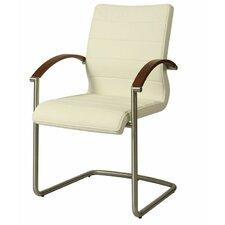 Akasha Arm Chair
