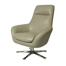 Ellejoyce Leather Chair