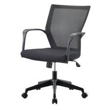 Bozano Executive Office Chair