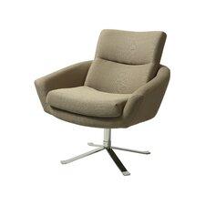 Aliante Club Chair