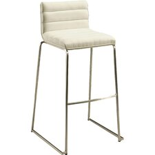 "Dominica 26.5"" Bar Stool (Set of 2)"