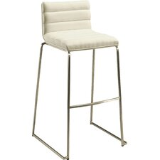 "Dominica 30.25"" Bar Stool"