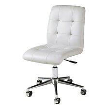 Hoquiam Mid Back Office Chair