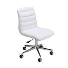 Hawthorne Mid-Back Office Chair
