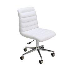 Hawthorne Mid-Back Office Chair
