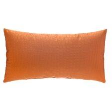 Croc Lumbar Pillow