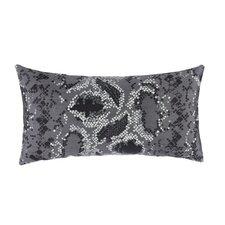 Reptile Lumbar Pillow Case