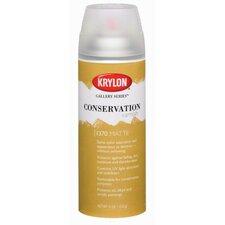 Gallery Series Conservation Varnish Spray