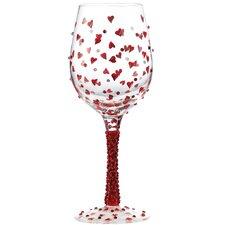 All Purpose Wine Glass