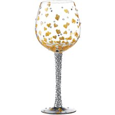 Superbling All Purpose Wine Glass