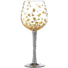 Superbling All Purpose Wine Glass