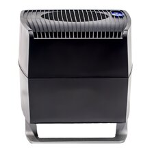 Companion 1.6 Gal. Evaporative Humidifier with Digital Control