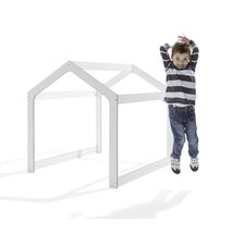 Playhouse (Set of 3)