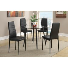 Revere Side Chair (Set of 4)