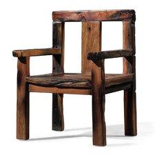 Abydos Arm Chair