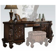 Royal Vanity Desk