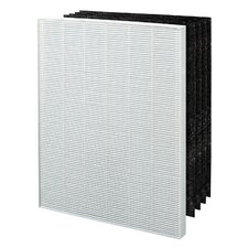 Original Replacement Filter Set