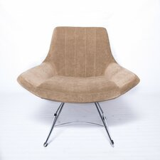 Selox Lounge Chair