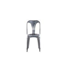 Remington Side Chair (Set of 2)