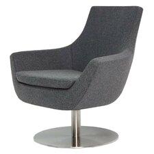Joy Swivel Lounge Chair