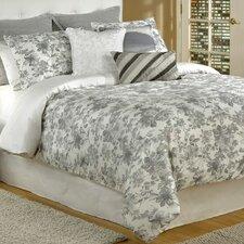 Kingston Comforter Collection