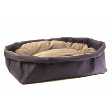 Beautifool Pet Eco-Friendly Ecofool Dog Bed