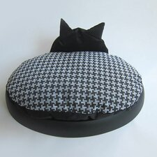 Beautifool Pet Naptime Cat Bed