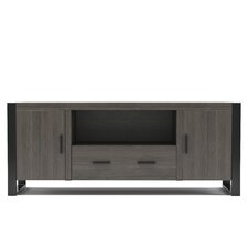 Wendell TV Stand