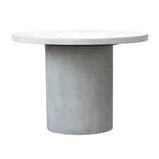 Everyday 2016 Coffee Table