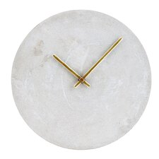Everyday 2016 28cm Wall Clock
