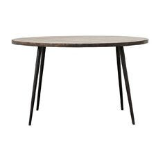 Everyday 2016 Club Dining Table