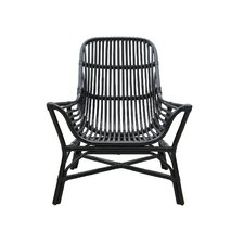 Everyday 2016 Colony Lounge Chair
