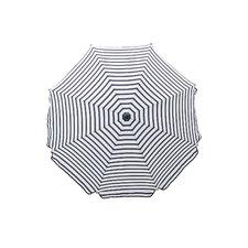 1.8m Oktogon Beach Umbrella